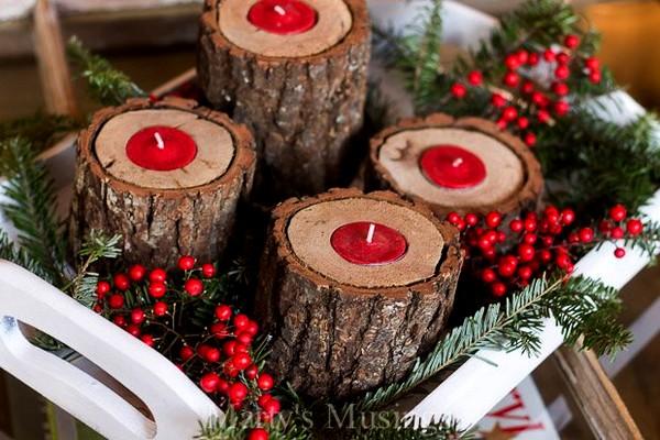 30-ideas-diy-de-suportes-de-velas-natalicias-8