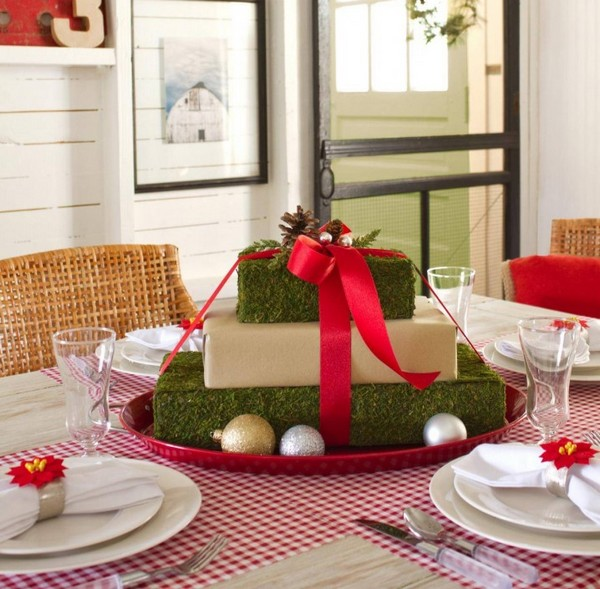 decoracoes-rapidas-da-mesa-de-natal-1