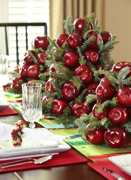 decoracoes-rapidas-da-mesa-de-natal-13