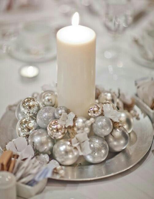 decoracoes-rapidas-da-mesa-de-natal-16