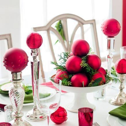 decoracoes-rapidas-da-mesa-de-natal-20