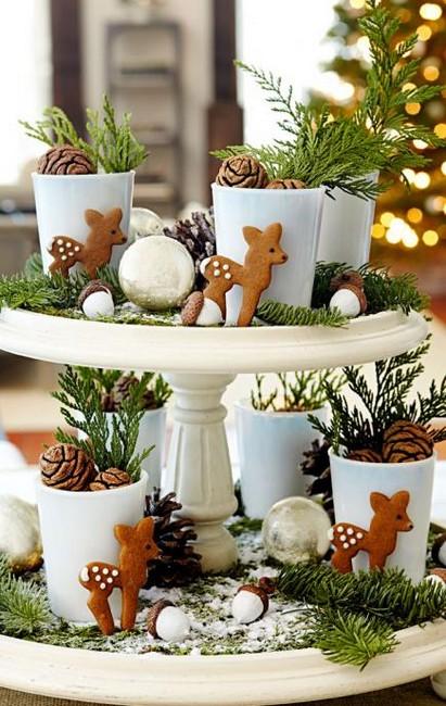 decoracoes-rapidas-da-mesa-de-natal-23