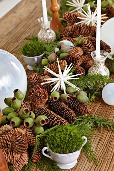 decoracoes-rapidas-da-mesa-de-natal-24