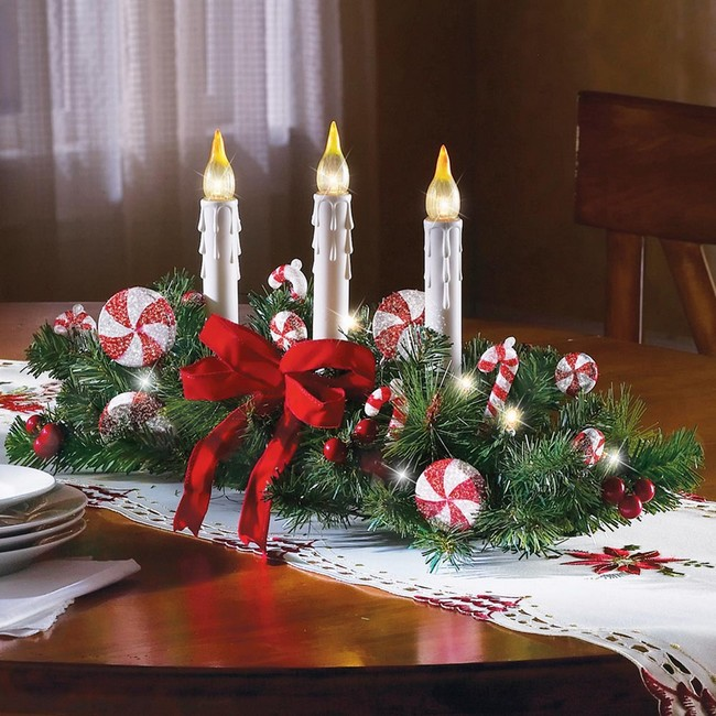 decoracoes-rapidas-da-mesa-de-natal-8