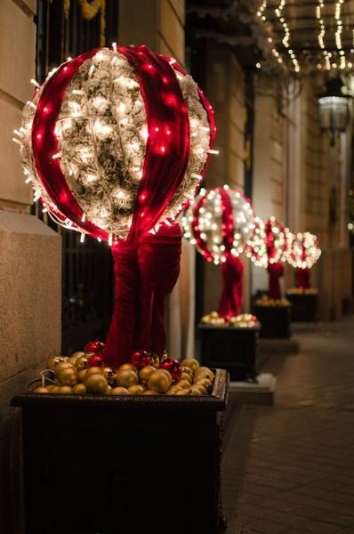 decorar-seu-jardim-com-luzes-de-natal-13