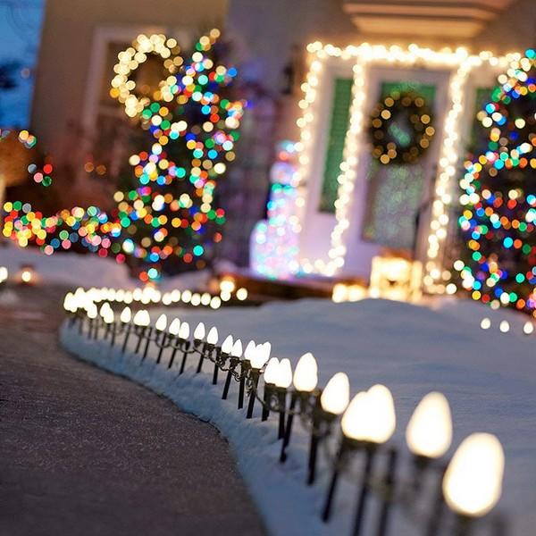 decorar-seu-jardim-com-luzes-de-natal-3