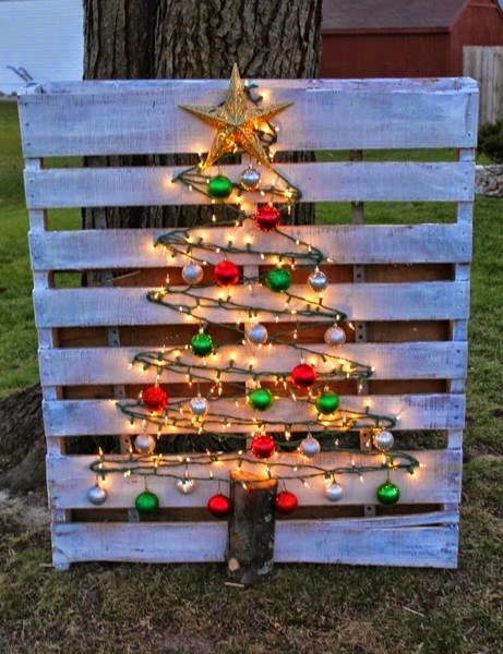 decorar-seu-jardim-com-luzes-de-natal-8
