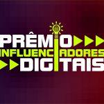 Logo Prêmio Influenciadores Digitais (1)
