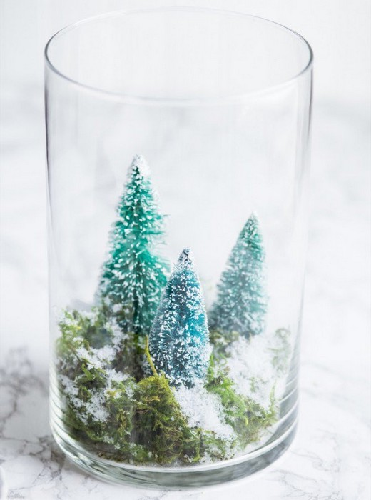 terrarios-de-inverno-maravilhosos-1