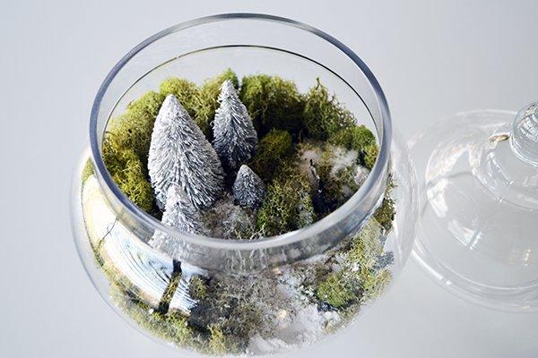 terrarios-de-inverno-maravilhosos-11