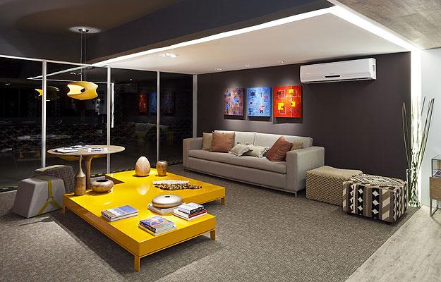 ultimas tendencias de decoracao de interiores : ultimas tendencias de decoracao de interiores:Tendências de Decoração 2014 imagens 300×192