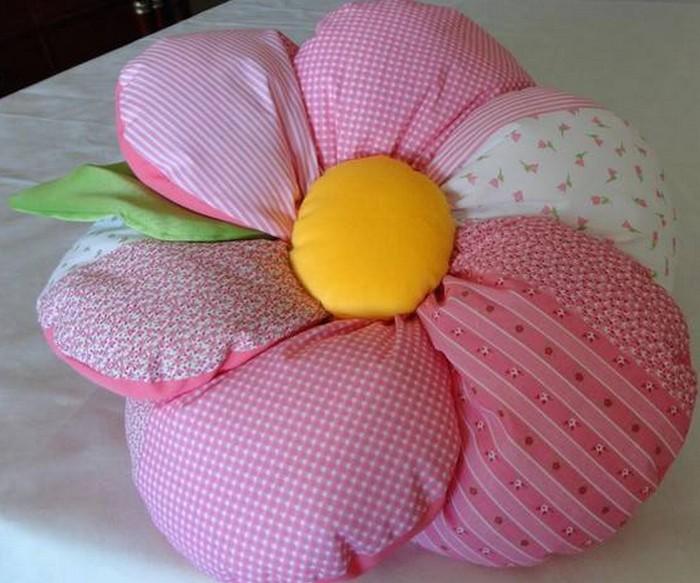 almofadas flores 10