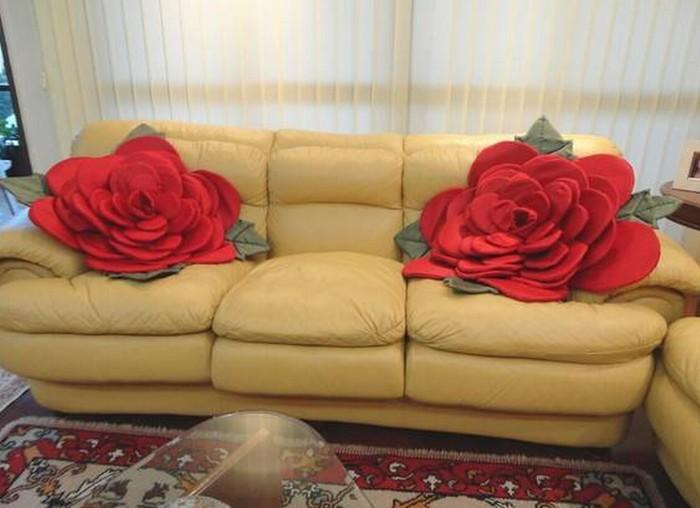 almofadas flores 13