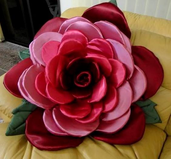almofadas flores 14