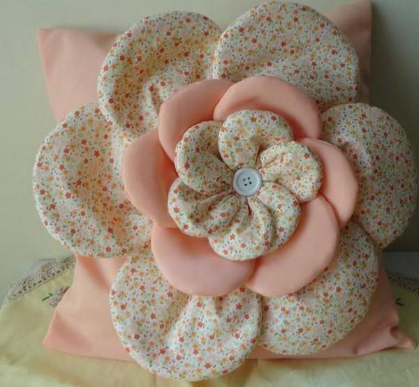 almofadas flores 2