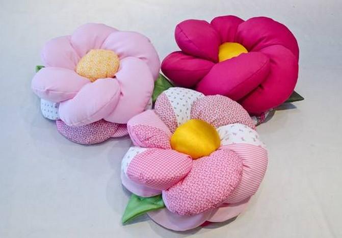almofadas flores 5