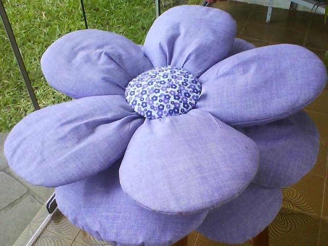 almofadas flores 9