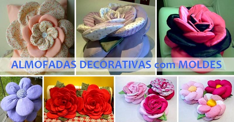 almofadas flores principal
