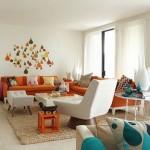apartamentos-coloridos-decorados-pouco-dinheiro