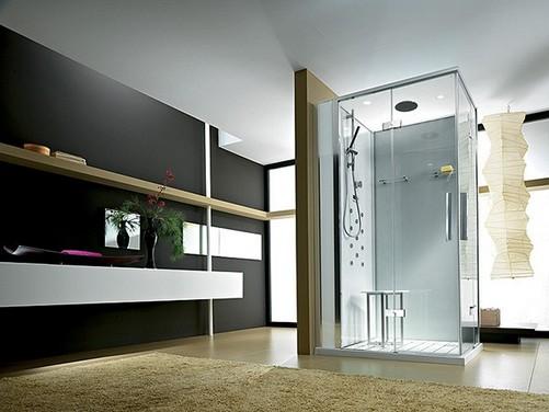 banheiros de luxo fotos