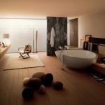 banheiros de luxo decorados