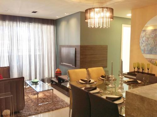 fotos de decoracao de interiores pequenos:algumas fotos de decoração de interiores pequenos e tire ideias para