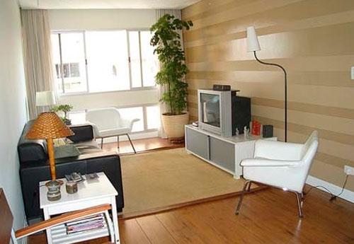 fotos de decoracao de interiores pequenos:Fotos de decoração de interiores pequenos – Ideias: