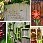 ideas-para-cercas-de-jardim-1