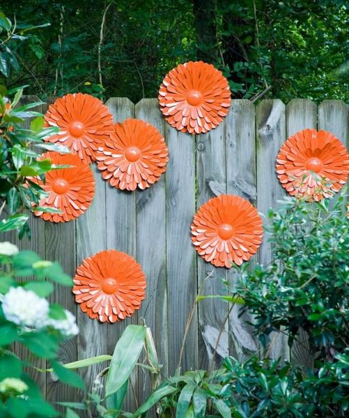 ideas-para-cercas-de-jardim-11