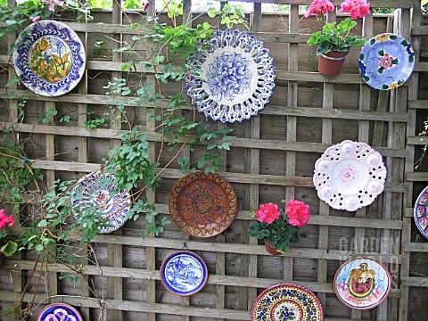 ideas-para-cercas-de-jardim-2