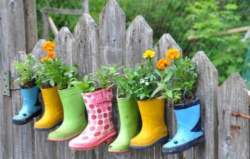 ideas-para-cercas-de-jardim-3