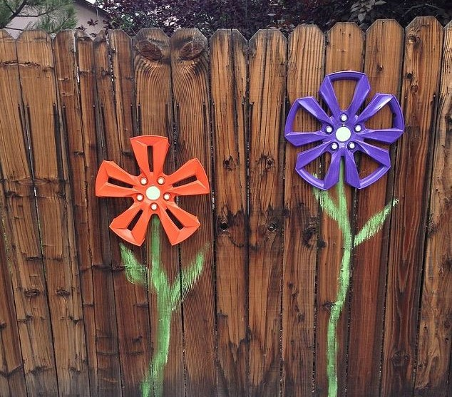 ideas-para-cercas-de-jardim-4