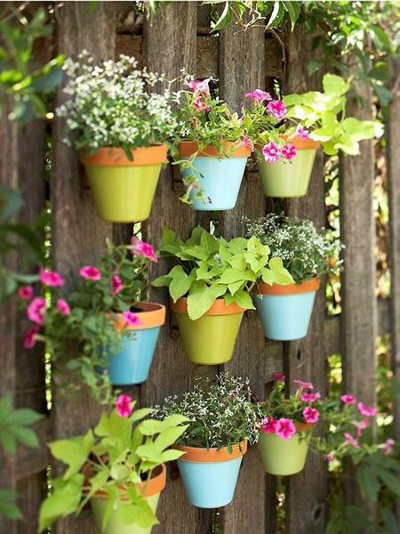 ideas-para-cercas-de-jardim-6
