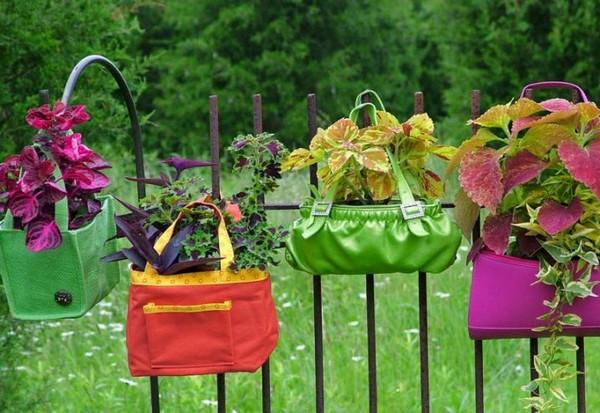 ideas-para-cercas-de-jardim-7