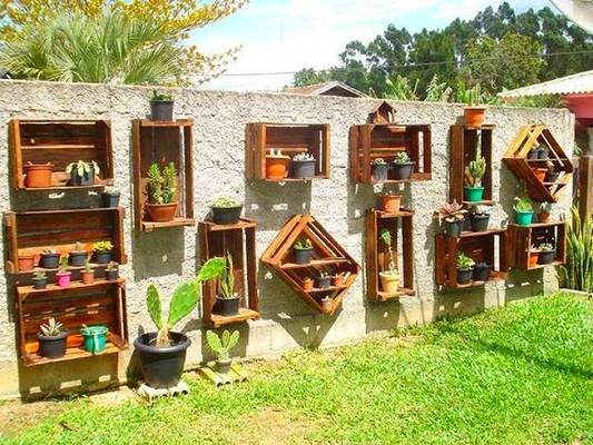 ideas-para-cercas-de-jardim-8