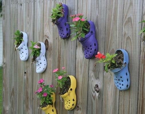 ideas-para-cercas-de-jardim-9