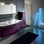Lavabos modernos: ideias e fotos
