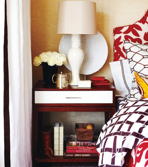 Objetos decorativos para quarto - Objetos decorativos ...