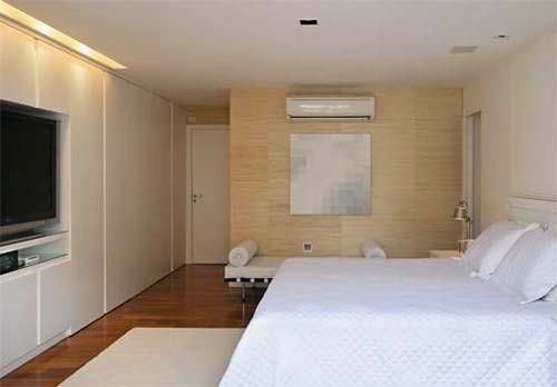 Quartos de casal com suite ~ Textura Para Quarto De Casal Pequeno