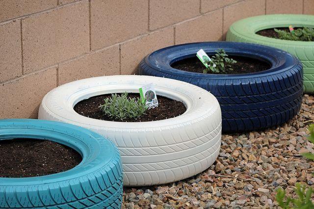 reciclagem de pneus (11)