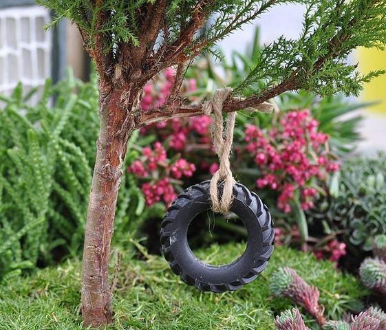 reciclagem de pneus (13)