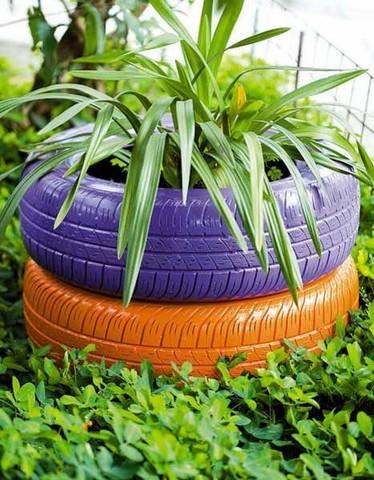 reciclagem de pneus (16)