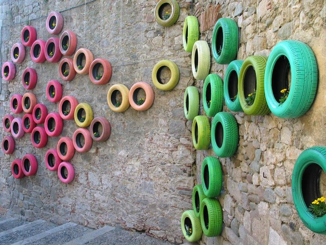 reciclagem de pneus (19)