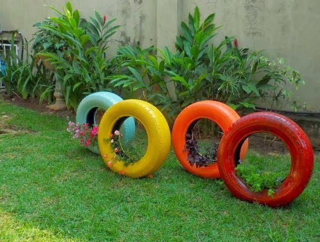 reciclagem de pneus (20)