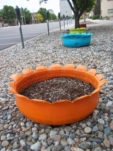 reciclagem de pneus (23)