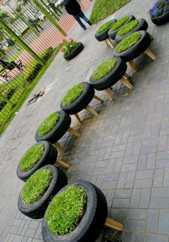 reciclagem de pneus (25)