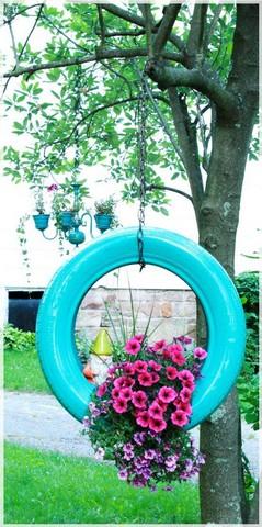 reciclagem de pneus (26)