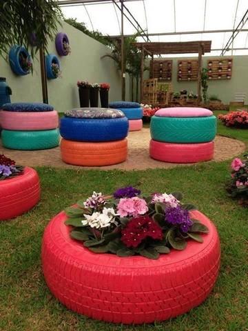 reciclagem de pneus (31)