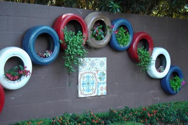 reciclagem de pneus (35)