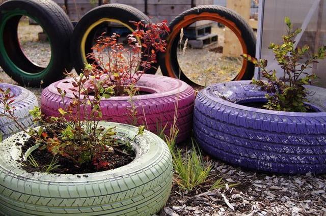 reciclagem de pneus (9)